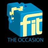 Fitness testimonial
