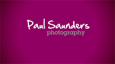 paul-saunders-photography